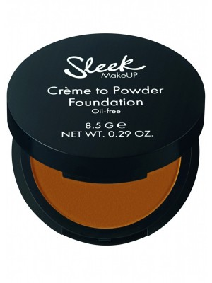Sleek Creme To Powder Foundation - C2P11
