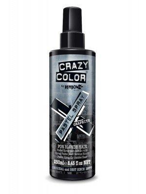 Crazy Color Pastel Spray - Lavender