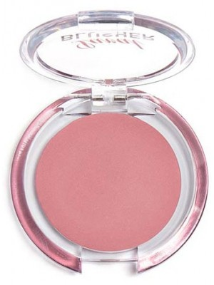 Wholesale Laval Cream Blusher - Pink