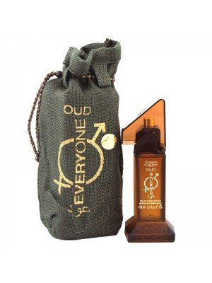 Wholesale Creation Lamis Unisex Perfume - Everyone Oud