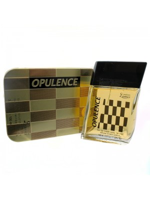 Creation Lamis Mens Limited Edition Deluxe Perfume - Opulence