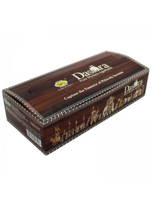 Wholesale Cycle Brand Dasara Pure Mysuru Agarbathi Incense