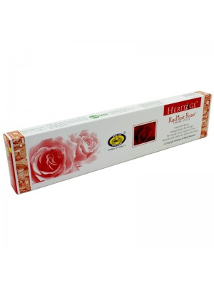 Wholesale Cycle Brand Heritage Incense Sticks - Radiant Rose