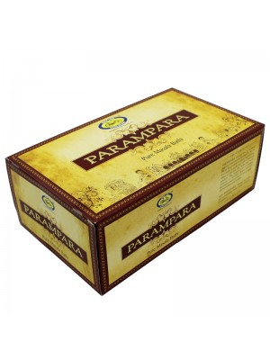 Wholesale Cycle Brand Parampara Pure Masala Bathi Incense Sticks