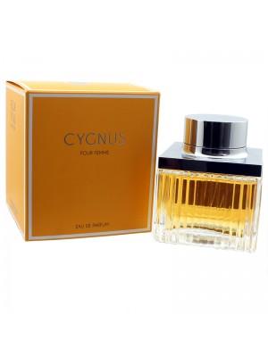 Flavia Cygnus Pour Femme Eau De Parfum