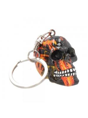Wholesale Inferno Keyrings 5cm