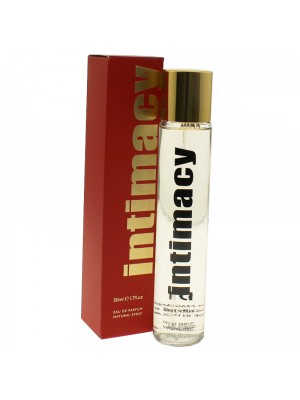 D&M Perfume For Women - Intimacy
