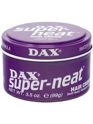 Wholesale  Dax Super - Neat Hair Dress - 99g