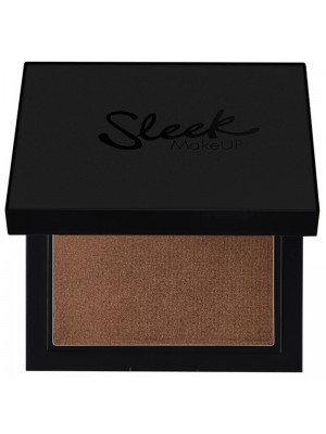 Wholesale Sleek Face Form Bronzer - Daym