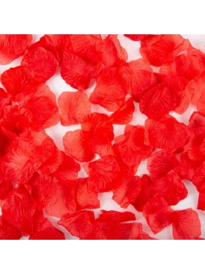 Wholesale Decorative Rose Petals