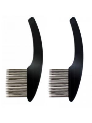 Wholesale Dimples Headlice Comb