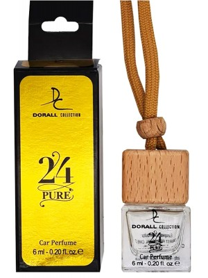 Dorall Collection Car Perfume 6ml - 24 Pure