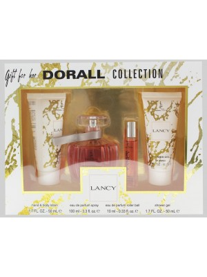 Wholesale Dorall Collection Ladies Gift Set - Lancy