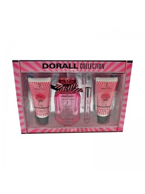 Dorall Collection Ladies Gift Set - Beau Monde