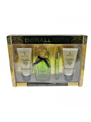 Dorall Collection Ladies Gift Set - Dutchess Of Love