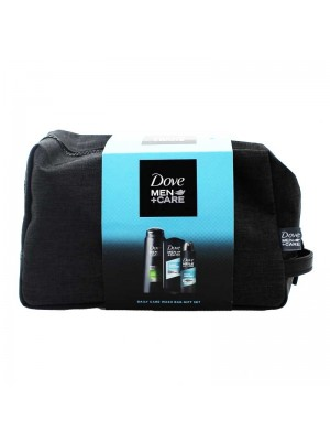 Dove Men Plus Care Gift Set