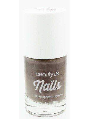 Wholesale Beauty Uk Nail Varnish Nail Polish-9ml(Earth Stone)-31