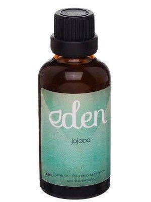 Wholesale Eden Carrier Oil 50ml - Jojoba