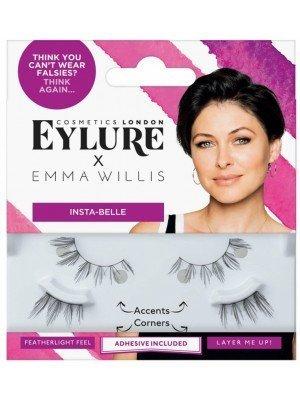 Eylure Emma Willis Lashes - Insta Belle