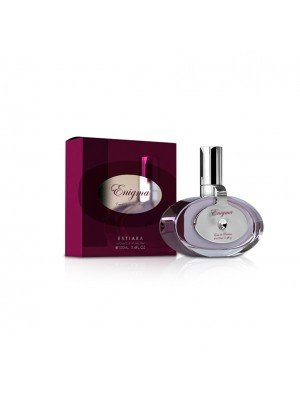 Estiara Women Eau De Parfum- Enigma - REDUCED