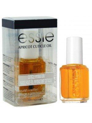 Wholesale Essie Apricot Cuticle Oil - (13.5 ml)