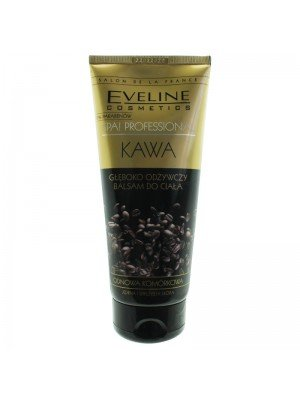 Eveline Cosmetics Spa Professional Body Lotion