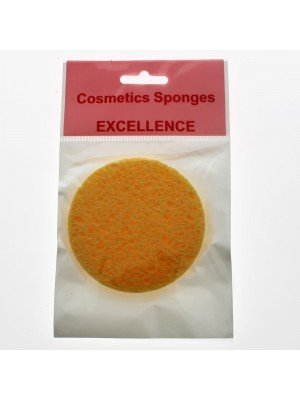 Excellence Cosmetic Sponges