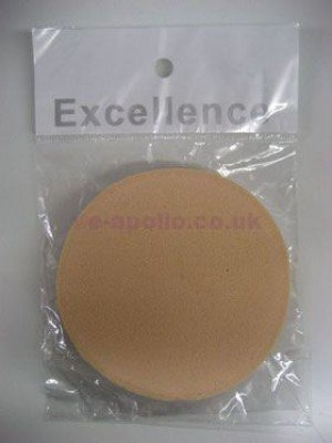 Excellence Cosmetic Sponges AFP1036