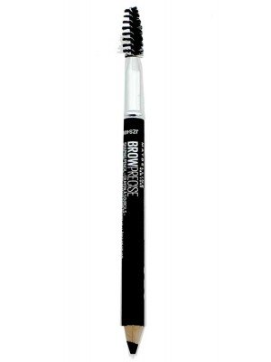 Wholesale Maybelline New York Brow Precise-Deep Brown