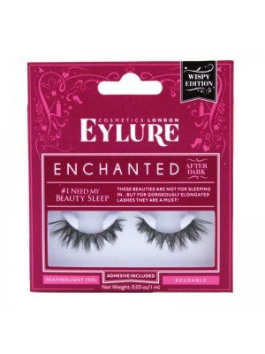 Wholesale Eylure False Eyelashes - Assorted