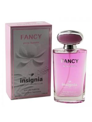 Wholesale Fancy Pour Femme- Insignia Eau De Parfum 100ml