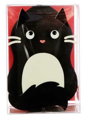 Wholesale Feline Fine Cat Makeup Sponge