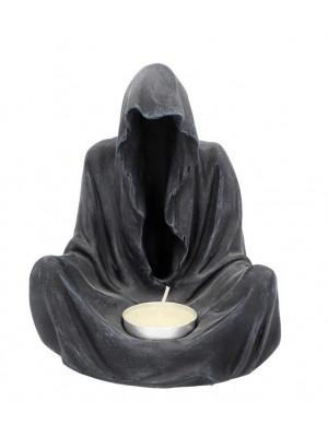 Wholesale Final Flame Tea Light Holder - 16cm