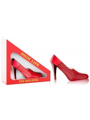 Fine Perfumery High Life Ladies Perfume - The Red Heel