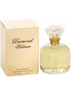 Fine Perfumery Ladies Perfume - Diamond Solitaire