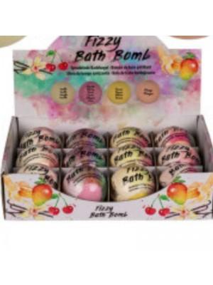 Wholesale Fizzy Bath Bomb