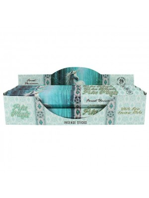 Forest-Unicorn-Anne-Stokes-Incense-Sticks-6-Pack-79017