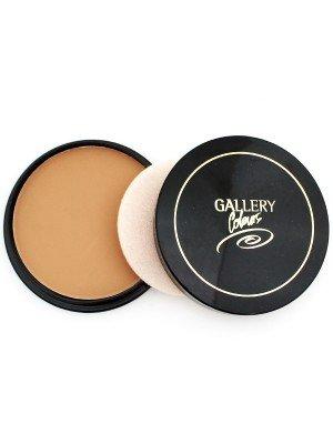 Gallery Creme Powder - New Beige