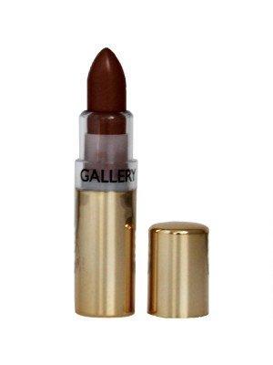 Gallery Gold Case Lipstick - Burning Bronze