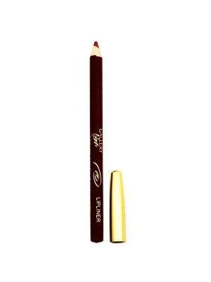 Gallery Lip Liner - Blush
