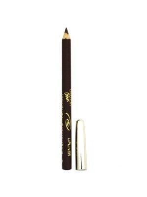 Gallery Lip Liner - Chocolate