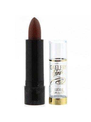 Gallery Lipstick - Chestnut