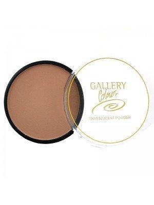 Wholesale Gallery Translucent Powder - Translucent Beige