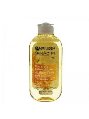 Garnier Skin Active Toner