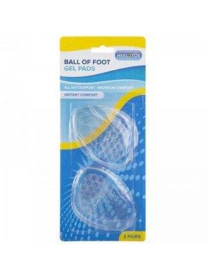 Wholesale Gel Foot Pads