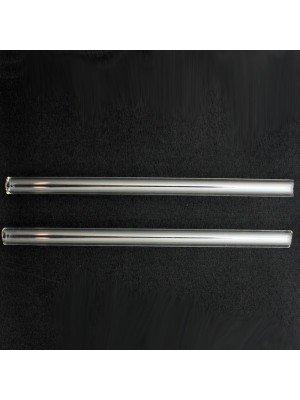 Wholesale Glass Smoking Pipe - 10cm