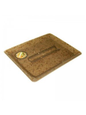 Wholesale Greengo Eco Rolling Tray