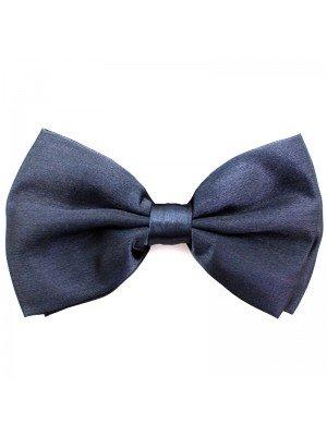 Wholesale Grey Bow Tie