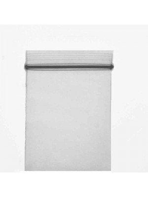 Wholesale Grip Seal Plain Baggies - Black (30x30mm)