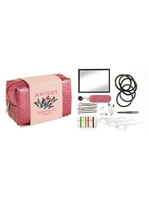 Wholesale Royal Cosmetic Boutique Essential Kit